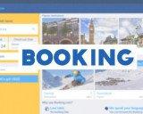10 phút để hiểu mô hình Booking.com: Vì sao công ty giá trị giao dịch hơn 10 tỷ USD, 1,5 triệu phòng được đặt/ngày, ứng dụng AI lại để lộ thông tin thẻ VISA khách hàng?