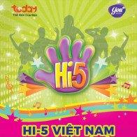 Bộ 3 giám khảo Hi-5 Việt Nam hé lộ tiêu chí chấm điểm thí sinh tài năng