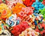 Bộ Y tế khuyến cáo 4 cách chọn bánh kẹo tránh ngộ độc dịp Tết