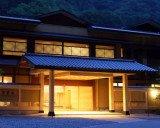 Khám phá 20 khách sạn lâu đời nhất thế giới