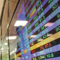 """Lợi nhuận tăng """"khủng"""", cổ phiếu ngân hàng tìm lại thời vàng son"""