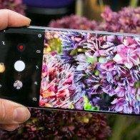 Samsung Galaxy S9 và S9 Plus sắp về Việt Nam với giá 20 và 23,5 triệu đồng