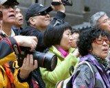 Hơn 30% khách quốc tế đến Việt Nam là người Trung Quốc