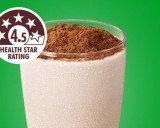 Nestle bị tố lách luật, phải bỏ nhãn chấm điểm 4,5 sao trên Milo