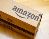 Mua hàng ở Amazon: Làm sao mua được đồ tốt nhất với giá rẻ nhất?