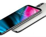 """iPhone mới có thể bỏ màn hình """"tai thỏ"""""""