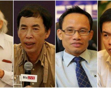 Bước vào sân chơi CPTPP, Việt Nam sẽ được và mất gì?
