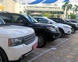 Mua ô tô 300 triệu: Rước nợ vào thân, sai lầm đốt túi
