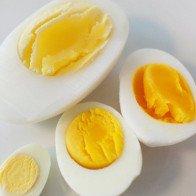Nên ăn mấy quả trứng một tuần là tốt nhất: Chính phủ Mỹ đưa ra lời khuyên