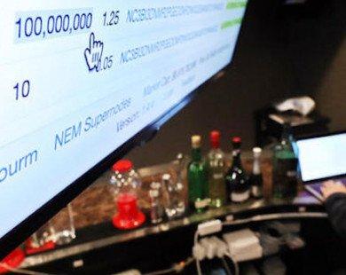 Sàn tiền ảo Coincheck đã bị tấn công và đánh cắp 542 triệu USD như thế nào?