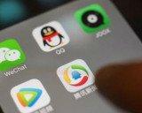 Bộ Quốc phòng Australia cấm WeChat do lo ngại an ninh