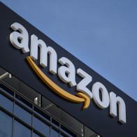 Việt Nam thành 'chiến trường' mới của Amazon và Alibaba