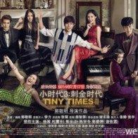 Hàn Quốc có Sunny, Việt Nam có Ngựa hoang còn màn ảnh Hoa ngữ có Tỉ muội thời đại!