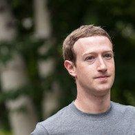 Facebook bị điều tra sau scandal bán đứng người dùng