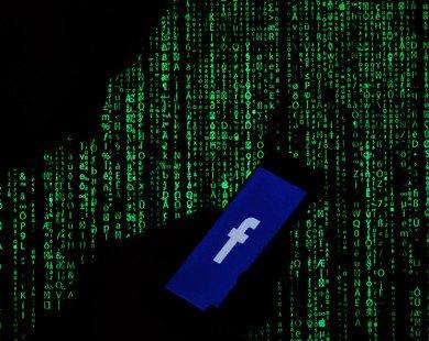 Mark Zuckerberg: 'Ai đó đang cố can thiệp bầu cử giữa kỳ Mỹ'