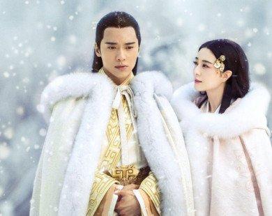 Scandal xâm hại tình dục của Cao Vân Tường ảnh hưởng dự án