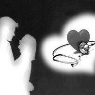 """Người tăng huyết áp """"yêu"""" sao cho an toàn?"""
