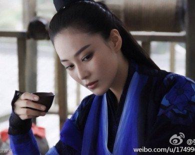 7 ma nữ xinh đẹp khuynh thành trên màn ảnh Hoa Ngữ: ai xuất sắc nhất?