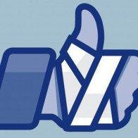 Facebook chặn tính năng tìm kiếm người dùng bằng số điện thoại và email vì bê bối bảo mật