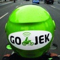 Go-Jek đầu tư vào Việt Nam, nỗi lo không chỉ cho Grab