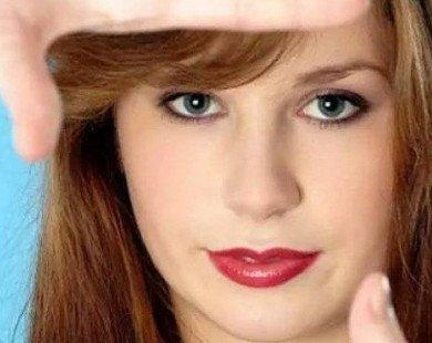 3 đặc điểm trên khuôn mặt để nhận diện đây là phụ nữ có số vượng phu