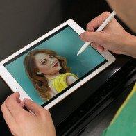 Đánh giá chi tiết iPad 9,7 inch (2018)