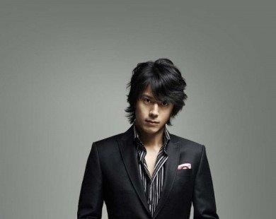 Han Jae Suk đi tìm sự thật về vụ mất tích của cha mình