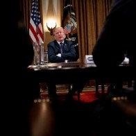 Trump xem xét đàm phán trở lại TPP