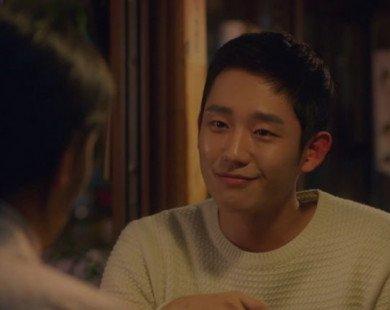 """7 câu thoại làm nên thương hiệu """"anh người yêu"""" tuyệt vời nhất hệ mặt trời của chị đẹp Son Ye Jin"""