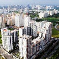 Chuyên gia nói gì về đề xuất đánh thuế nhà trên 700 triệu đồng?