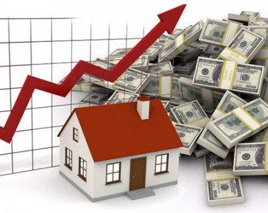 Nếu căn nhà bạn thuộc 11 trường hợp dưới đây bạn sẽ hoàn toàn được miễn thuế tài sản dù giá trị lớn hơn 700 triệu
