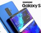 Samsung Galaxy S10 bản 3 camera đánh bạt mọi đối thủ