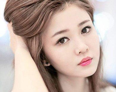 7 đặc điểm trên gương mặt hé lộ người phụ nữ có số hưởng, may mắn cả đời