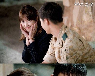 """Ngoài cặp đôi """"chị đẹp"""", fan Hàn còn mê những cặp """"phi công - máy bay"""" nào từng hợp tác trong phim?"""