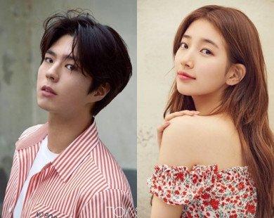 4 cặp đôi hứa hẹn gây bão màn ảnh nhỏ xứ Hàn khiến mọt phim không thể bỏ qua