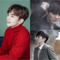 Sao nam Hàn vào vai phản diện: Người khiến khán giả lạnh gáy, người chán đến bỏ dở phim