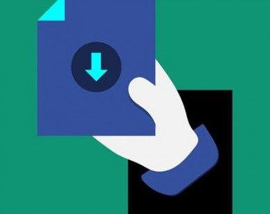 Dữ liệu cá nhân nào của người dùng quan trọng nhất với Facebook?