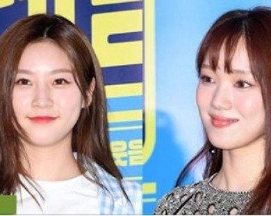 Kim Sae Ron dẫn đầu dàn sao nhí lột xác thành mỹ nhân, lấn át cả nữ chính Lee Sung Kyung