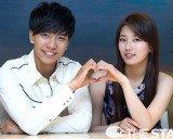Fan xôn xao nhận tin Suzy và Lee Seung Gi sẽ tái hợp sau 5 năm?