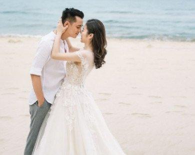 12 chàng giáp khi gặp được tình yêu đích thực của đời mình sẽ thế nào?