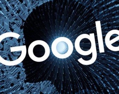 """Trợ lý ảo AI của Google bị nhận xét là """"thật đáng sợ"""""""