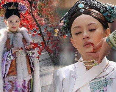 9 bộ phim cung đấu xuất sắc trên màn ảnh: TVB và Đại lục bên nào gây ấn tượng nhiều hơn?
