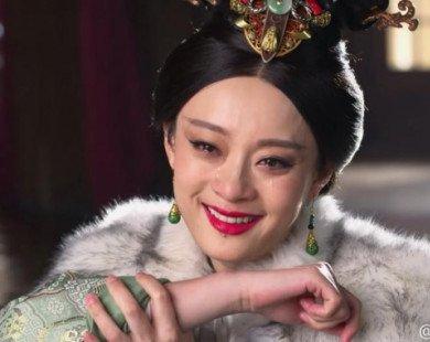 Sao Hoa ngữ nào sở hữu ánh mắt biết nói rung động triệu khán giả nhất Cbiz?
