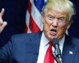 Lập trường của ông Trump khiến chứng khoán Mỹ thiệt hại hơn 1 nghìn tỷ USD