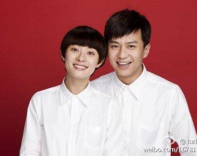 Kỷ niệm 7 năm cưới, vợ chồng Tôn Lệ - Đặng Siêu thành tâm điểm chú ý của cộng đồng mạng