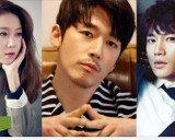 Top 10 diễn viên được mệnh danh là thánh diễn xuất của màn ảnh nhỏ Hàn Quốc