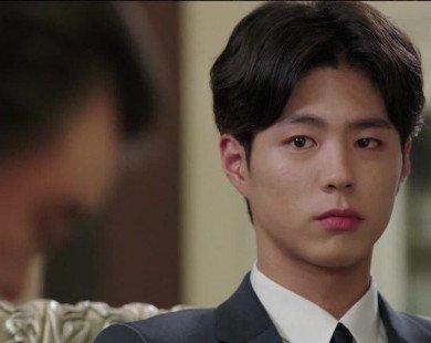 7 nam phụ phim Hàn rất đáng ghét nhưng lại