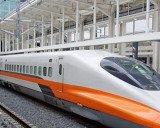 Tuyến đường sắt tốc độ cao Bắc - Nam sẽ chạy qua những tỉnh nào?