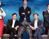 Số phận của các startup sau khi đóng máy Shark Tank Việt Nam: Chỉ 1/3 được rót vốn, rất nhiều startup chờ nhiều tháng ròng rồi nhận về cái lắc đầu của cá mập