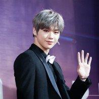 Top 10 ngôi sao có tầm ảnh hưởng nhất Hàn Quốc: Thiếu vắng những cái tên idol đình đám